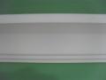 Molduras GR 003