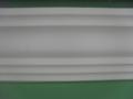 Molduras GR 005