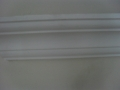 Molduras GR 022