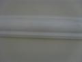 Molduras GR 025